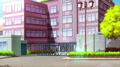 小花仙 第21集