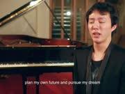 纪录片:钢琴诗人李云迪