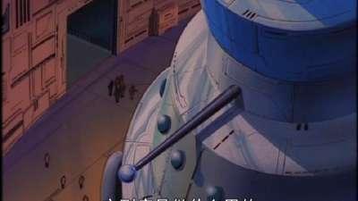 特种部队G.I.JOE 第01集