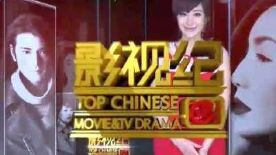 2012华语影片票房佳片《人再囧途之泰囧》