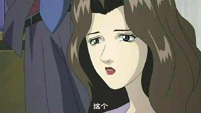 内阁权力犯罪强制取缔官03