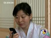 《饭没了秀之魔力宝宝找妈妈》20130303:韩国人气童星卖萌 一声欧巴叫软主持人