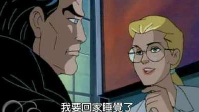蜘蛛侠19国语版