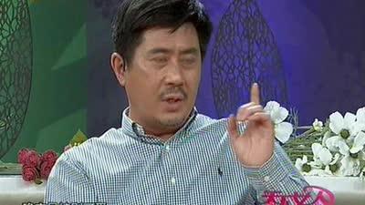 特邀张瑜郭凯敏再续前缘