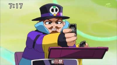 最强银河究极ZERO战斗之魂04