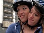 连体姐妹花:艾比和布列塔尼Abby&Brittany Season 103