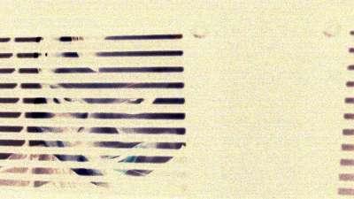 《怨灵人偶3D》90秒预告 恐怖视听秒杀众生