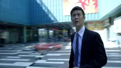 《诡魇》2分30秒预告 红衣厉鬼阴魂不散