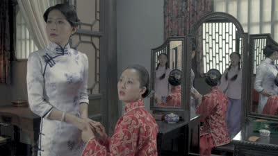 《江南爱情故事》概念预告 烽火爱情备受瞩目
