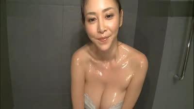 美女写真内衣秀性感舞蹈日本美女热舞美女诱惑透明裤