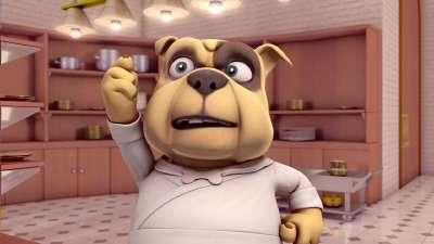 可乐狗33