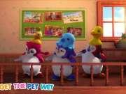 Get_the_Pet_Wet