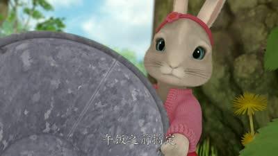 比得兔10