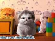 Three_Little_Kittens