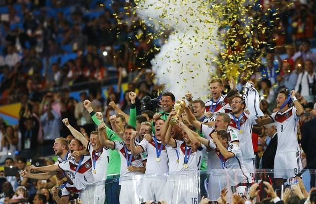 2018世界杯俄罗斯世界杯32强出炉 冰岛巴拿马首次晋级