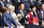 中国足球改革上头条