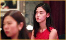 《寻找中国美》第七集