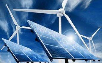 新能源发电补贴退出