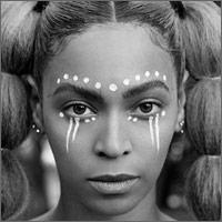 第59届格莱美奖颁奖典礼_GRAMMY 2017全程视频直播_Beyoncé碧昂斯
