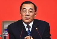 杨晓渡当选为