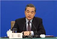 王毅:实现半岛无核化