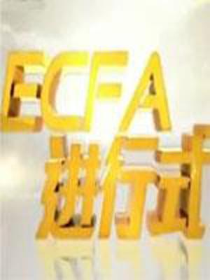 ECFA进行式