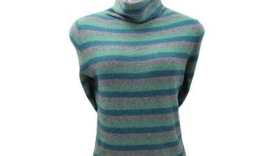 如何分辨真假羊绒衫 挑选羊绒衫有诀窍