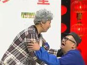 《组团上春晚》20150308:被撞住院引发深思 潘长江上台演示
