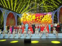 吉林卫视2013春晚