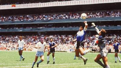 视频之手盘点梅西C罗亦上榜领衔足球史上著名速度上帝世锦赛轮滑图片
