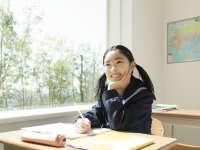 语文课程解析系列六(初二)
