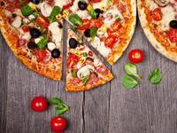 HOT美食系列教程