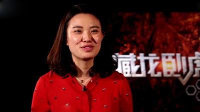 """张泓""""蟹八两""""融资50万 太便宜导师怀疑不是野生蟹"""