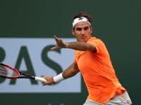 盘点ATP大师赛好球 费德勒纳达尔送上神级表现