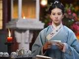 《女医明妃传》第3集剧情
