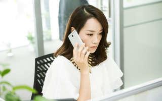 爱拍奕成_爱人的谎言第7集剧情:易奕成夏琳目标