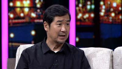 张国立欲搭闫妮演感情戏 导戏太严邓婕发飙罢演