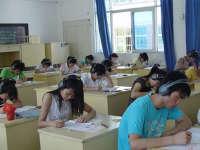 四级英语阅读辅导