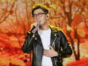 """《超强音浪》20170319:品冠现场被萌娃""""虐惨"""" """"特殊""""才艺突破自我"""