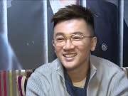 """《新娱乐在线》20170322:苏有朋""""得罪""""林心如王凯 宝强见到""""梦中情人""""情绪失控"""