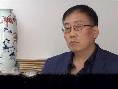 《传奇故事》20170714:法官向农妇赔礼道歉 十三年从死刑到无罪