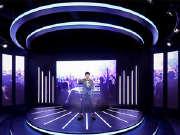 【乐尚播报】上海杜莎音乐梦工厂玩转互动科技