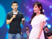 《非诚勿扰》20170916:成都小伙儿22岁走遍中国 灭灯女生竟进入终选