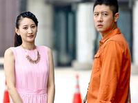 全程爱恋9.27全网独播