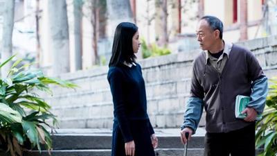《推理笔记》网剧及钱柜娱乐联合预告 11月3日起连环上映暴击少女心
