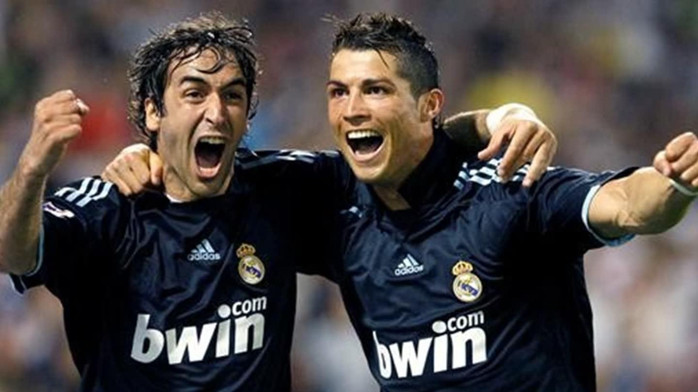 世界明星联队√西班牙明星_西班牙足球_西班牙足球明星有哪些