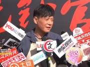 曹颖为夫站台宣传新剧 王斑曾刻意不与老婆合作