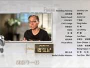 公开课频道视频测试201312121627