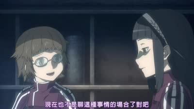 武装中学生04