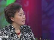 清明节告别要趁早-天呐女人20140321预告片